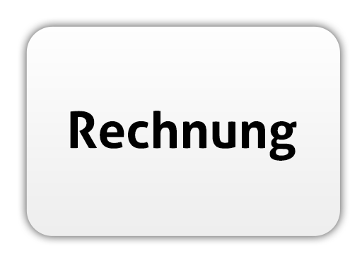 Payment option Rechnung
